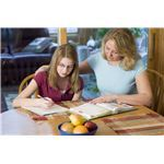 Homeschooling Your Child