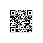 ZipRealty Android App QR Code