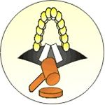 Law by Sv/Wikimedia Commons (GNU)