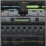 Best DJ Mixing Software: Digital DJ Screenshot