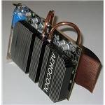 585px-Radeon 9600XT Heatpipe