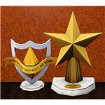 The Sims 3 Service Awards 2