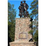 400px-Donner Party Memorial