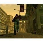 Shenmue Streets - Top Ten Dreamcast Games