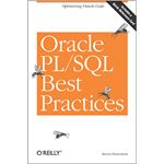 Learn SQL 6