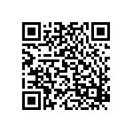qr - CadreBible - Android ebook reader
