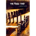 The Book Thief by Marcus Zusak