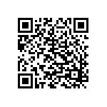 Coveroid QR Code