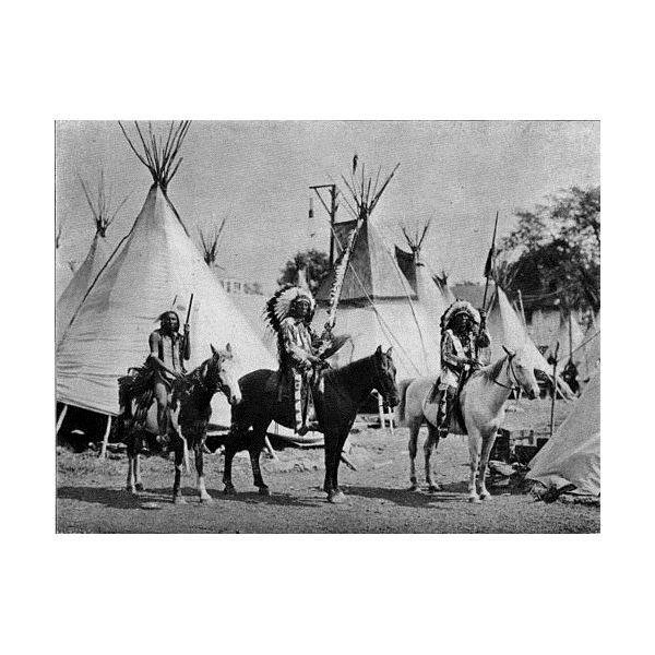 important native american historical dates The role of indian wars time table in the history of the the following is a representative survey of conflicts between native americans dates location.