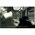 Call of Duty: Modern Warfare - Takedown - The Militia Filled Streets