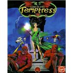 Lure of The Temptress ScummVM Game