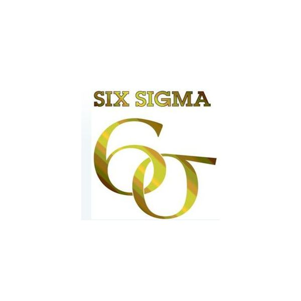 six sigma essay Another barrier to six sigma deployment in health care industry is the psychology of the workforce not to be forgotten among the barriers to six sigma deployment in healthcare organizations is the psychology of the workforce.