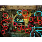 Amory Hidden Object room