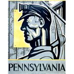 Coal-wpa WPA poster USA 1936 Category:Labour movement