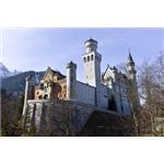 1343598 neuschwanstein castle an eternal mystery 3