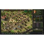 World War II Game Dawn of Nations