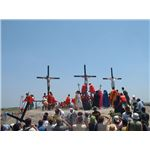 800px-Crucifixion in San Fernando, Pampanga, Philippines, easter 2006, p-ad20060414-12h54m52s-r