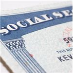 Social Security Number - The Biggest Catch