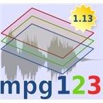 mpg123