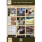 i can has cheezburger app 2