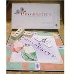 Prosperity Game Set