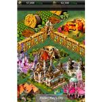Pocket Empires, a popular mobile strategy title