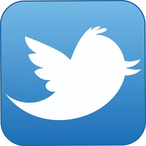 2. Twitter