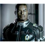 Mass Effect 2 Characters: Jacob
