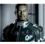 Mass Effect 2 Characters: Jacob