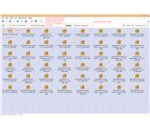 install files