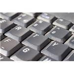How to remove a keyboard key on a dell latitude