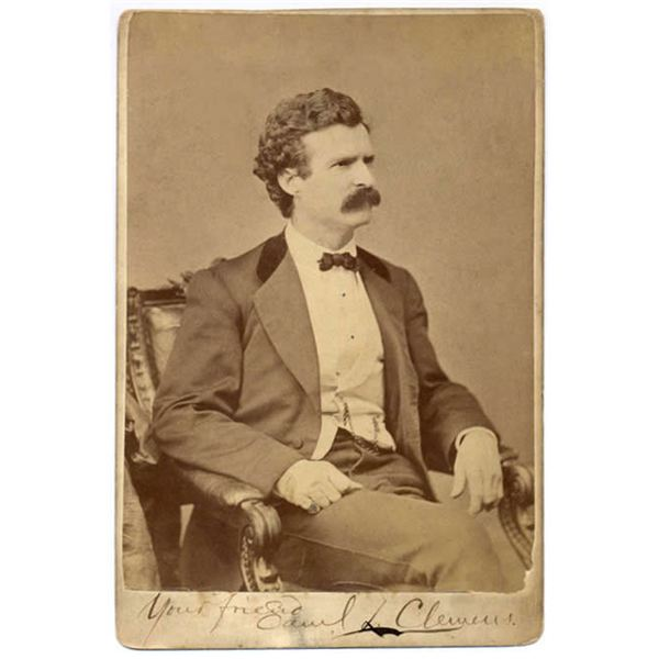 "an analysis of mark twain Write a critical analysis of mark twain's ""war prayer"" using a psychological approach looking for the best essay writer click below to have a customized paper."
