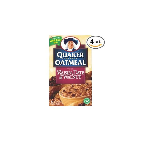 Quaker Oats – Snapple Acquisition Analysis Essay Sample