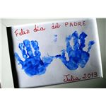 El Dia del Padre - Learn Father's Day Terms in Spanish