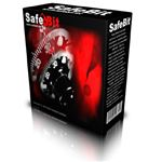 Safebit Disk Encryption Software