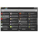 TweetDeck Desktop