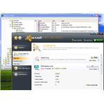 Free Antivirus and Trojan Removers:  Avast 5