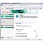 Kaspersky Online Scanner Download Database and Product Update