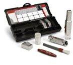 spy evidence kit