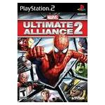 ultimate box ps2