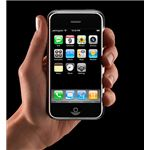 IEP checklist application for iphone