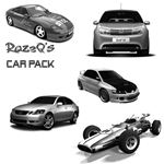 Car Set by RazeQ.png