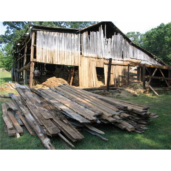 Natural Building Materials : Remodeling your home the green way