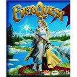 Everquest cover image