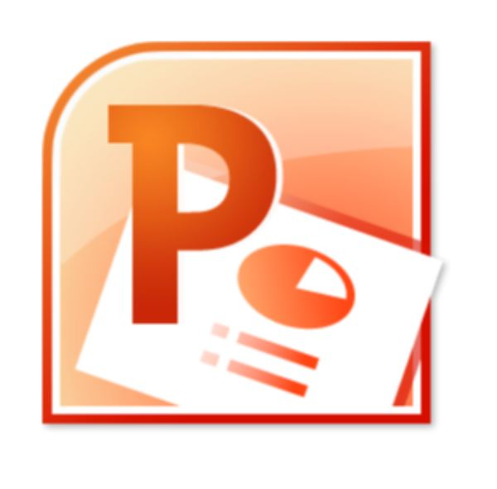 Скачать Microsoft Powerpoint 2010 русский (русская версия) .
