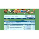 Farmville zynga - Farmville Forums