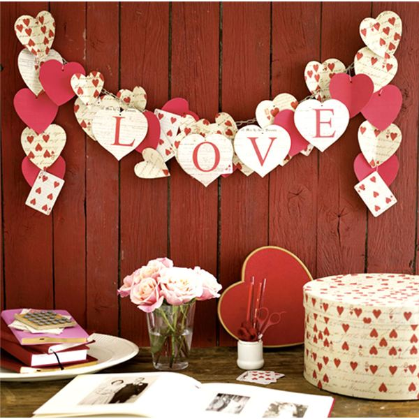 10 cute valentine heart templates patterns for digital for Valentines dinner party ideas