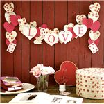 countryhome.comvalentines