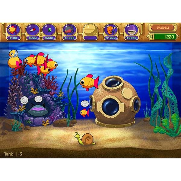 Fish tank games 88 found on homeschoolingthecameronclan for Fish tank game