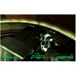 Fallout 3: Mothership Zeta - Don't Tease Me Bro...The Electro-Suppressor Is Quite Easy to Find